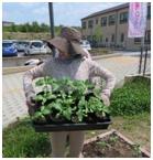 2018.9.18画像4「高森台県有地の活用を提案する会」Tさん